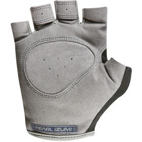 PEARL iZUMi Attack Gloves Herre navy